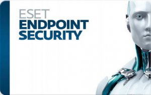 ESET Endpoint Security 5.0.2122.10 (X86+X64) RePack AIO by SPecialiST (2012) Русский