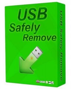 USB Safely Remove 5.1.3.1186 Final (2012)