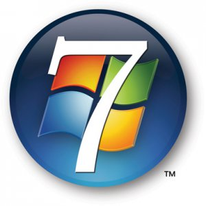 Microsoft Windows 7 SP1 RUS-ENG x86-x64 -18in1- Activated (AIO) (2011) Русский + Английский