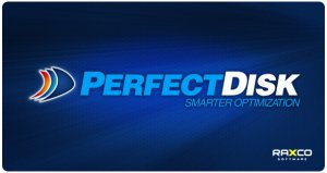 Raxco PerfectDisk Professional 12.5 Build 311 (2012)