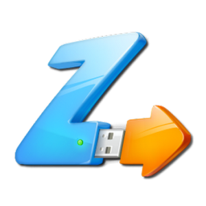 Zentimo xStorage Manager 1.6.3.1219 Final (2012) RePack