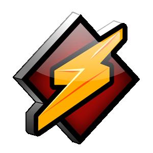 Winamp 5.63 Portable (2012) Русский присутствует