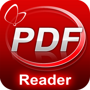PDF Reader-iPhone Edition [3.9, Утилиты, iOS 3.0, ENG]