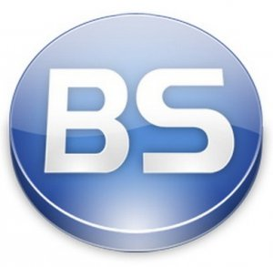BS.Player Pro 2.62 Build 1068 Final (2012)