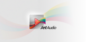 jetAudio v1.0.2 (Android) (2012) Русский