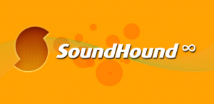 SoundHound v5.0.2 [Android] (2012) Русский + Английский