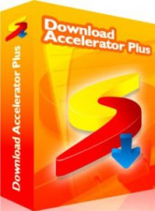 Download Accelerator Plus Premium 10.0.3.2 Final (2012) Русский присутствует