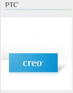 PTC Creo 2.0 M010 Full Multilanguage + HelpCenter Multilanguage (2012) Русский присутствует