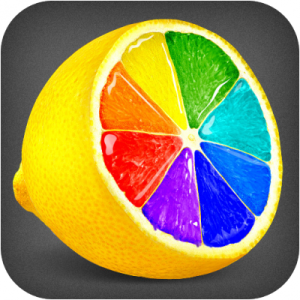 Color Splash Studio [v1.1, Фото, iOS 4.3, ENG]