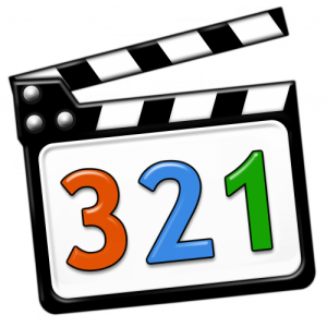 Media Player Classic Home Cinema 1.6.3.5292 Nightly + Portable (2012) ������� ������������