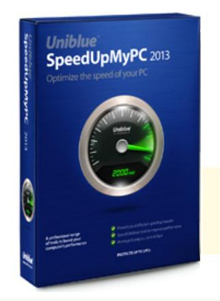 speed up my pc 2013 скачать