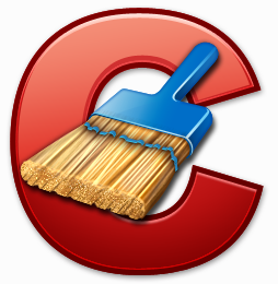 CCleaner 3.21.1767 Final (2012) ������� ������������