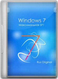 Windows 7 Ultimate SP1 (x86+x64) Activated Shanti (2012, Июль) (Rus)