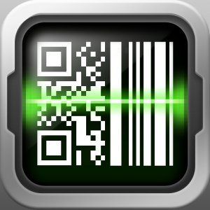 Quick Scan Pro - QR & Barcode Scanner [1.3.1, �������, iOS 4.0, ENG]