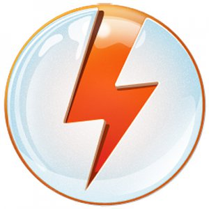 DAEMON Tools Pro Advanced 5.1.0.0333 cracked by BRD + Repack by ���JI� (������ �� 14.07.2012) (2012) ������� ������������