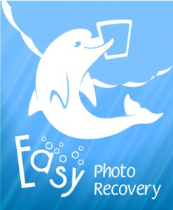 Easy Photo Recovery 6.7 Build 939 + Portable (2012) ������� ������������