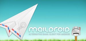 MailDroid Pro 2.50 [Android, RUS]