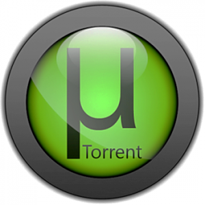 �Torrent / uTorrent 3.3 build 28287 Alpha (2012) ������� ������������