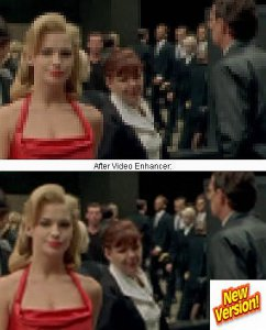 Video Enhancer 1.9.8 (2012) ������� ������������