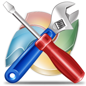 Windows 7 Manager 4.1.2 Final (2012) Английский