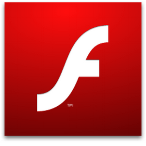 Adobe Flash Player Грузит Процессор