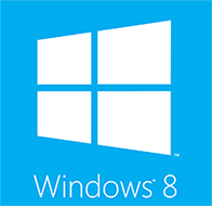Windows 8 Final x86 (Retail) v.9200 (2012) ������������ ������� �����