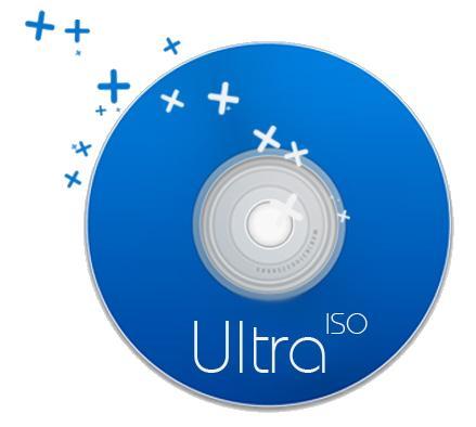 Ultraiso скачать с торрента — поиск по картинкам — [red].