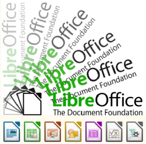 LibreOffice 3.6.0 RC4 (2012) ������� ������������