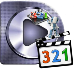 Media Player Classic Home Cinema 1.6.3.5696 RePack/Portable (2012) Rus/Ukr/Eng