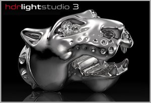 HDR Light Studio Pro 3.0 x86+x64 & Plugins (2011) Английский