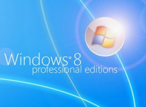 Windows 8 Professional Final x64 (Volume) v.9200 (2012) ������������ ������� �����