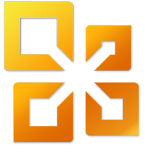 Microsoft Office 2007 Enterprise SP3 | RePack by SPecialiST V12.8 (12.0.6662.5000) (13.08.2012) �������
