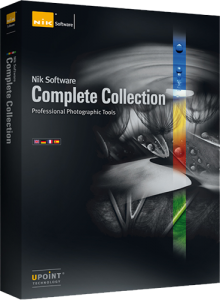 Nik Software Complete Collection (2012) ������� + ����������