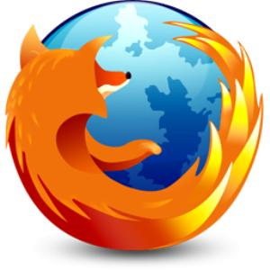 Mozilla Firefox 15.0 Final TwinTurbo Full & Lite + Portable (2012) Русский