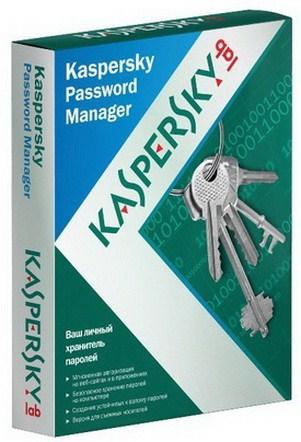 Kaspersky 2012 Торрент