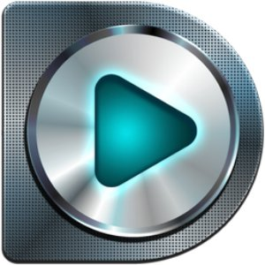 Daum PotPlayer 1.5.34115 (2012) RePack & Portable