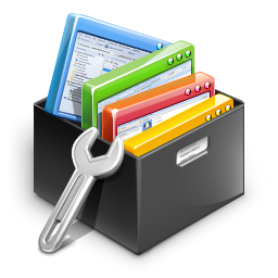 Uninstall Tool v3.2.1 Build 5280 Final / RePack & Portable / Portable (2012) Русский присутствует
