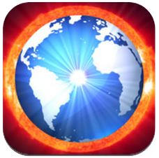 [+iPad] Photon Flash Player & Private Web Browser for Flash Video [2.1, Утилиты, iOS 4.3, ENG]