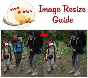 Image Resize Guide 1.4 Final / Portable (2012) Русский + Английский