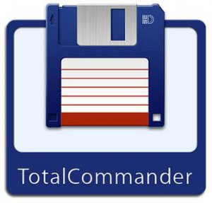 Total Commander 8.01 LitePack / PowerPack/ ExtremePack 2012.9 LOKO Edition Final + Portable 07.09.2012 (2012) Русский есть