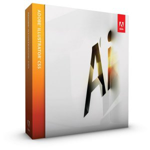 Adobe Illustrator CS5 Lite 15.0.2 Unattended (2012) ������� + ����������