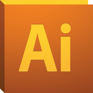 Adobe Illustrator CS3 13.0.0. (2008) Русский