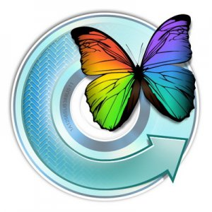 Easy CD-DA Extractor 16.0.8.1 Final / Portable / Repack / Repack-Portable (2012) Русский присутствует