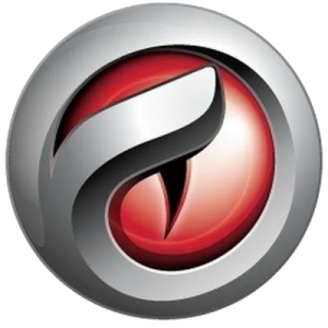 Comodo Dragon Browser 21.2 (2012) Русский