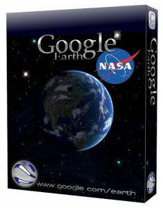 Google Earth [6.2.2.6613] (2012)  Portable