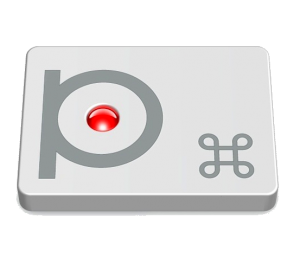 Punto Switcher v3.2.8 Build 94 RePack by elchupakabra (2012) Русский