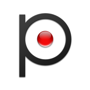 Punto Switcher 3.2.8 Build 94 (2012) RePack by elchupakabra