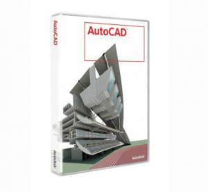 Autodesk AutoCAD Electrical 2013 [4 in 1] (2012) Русский + Английский