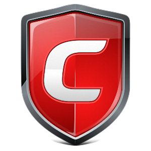 Comodo Internet Security Premium 6.0.252829.2560 Beta (2012) Английский