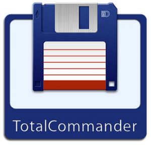 Total Commander 8.01 Lite/Power/Extreme Packs/Portable Power Pack 02.10.2012 (2012) Русский